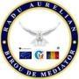 Radu Aurelian - Birou de mediator