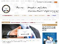 Site Radu Aurelian - Birou de mediator