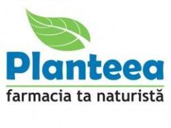 Planteea