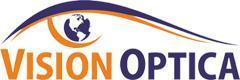Vision Optica