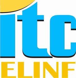 Itc - Elinf Centrul de Calificare Şi Perfecţionare Profesională