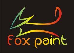 S.c. Fox Paint SRL