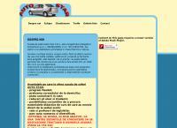Site Scoala Auto Star