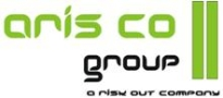 Aris Co Group