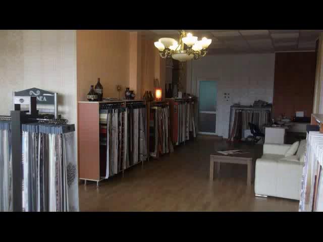 Showroom Constanta
