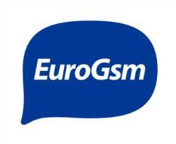 EuroGsm - Piatra Neamt
