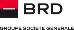 Banca BRD Tulcea