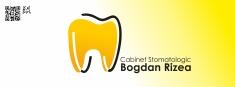 "Cabinet Stomatologic Cmi ""dr. Rizea Bogdan"""