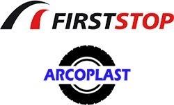 Arcoplast Anvelope