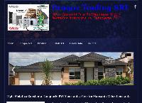 Site DTC SRL