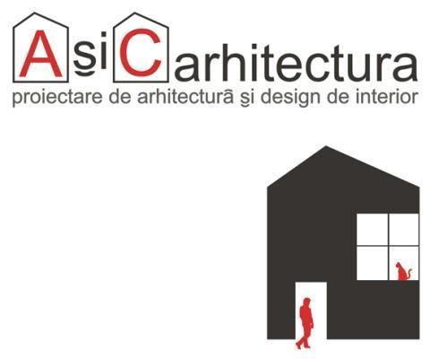 a Si C Arhitectura