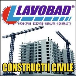 Lavobad Electric S.R.L.