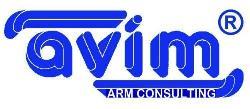 Avim Arm Consulting SRL