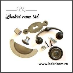 Bakri Com