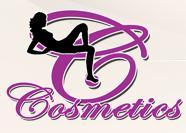 C & Cosmetics