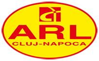ARL Cluj