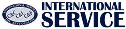 International Service Timişoara
