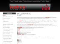 Site Incoll
