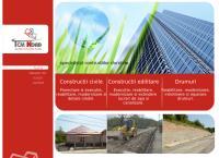 Site SC Tcm Nord SA