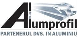 SC Alumprofil Metal SRL
