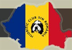 Asociatia Mioritic Club din Romania