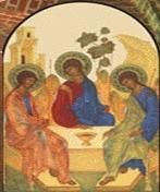 Catedrala Ortodoxa Episcopală Sfanta Treime Baia Mare