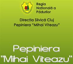 Pepiniera Mihai Viteazu