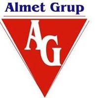 S.C. ALMET GRUP  SRL IASI