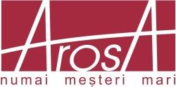 ArosA SRL