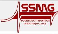 Societatea Studentilor Medicinisti Galati
