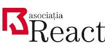 Asociatia React Bucuresti