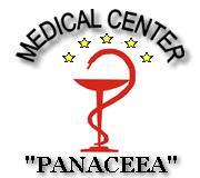 Panacea Impex SRL Ploiesti - Centrul Medical Panaceea