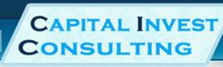 Capital Invest Consulting srl