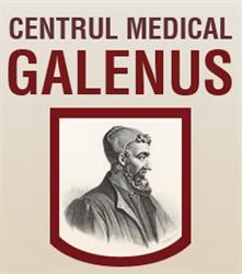 Centrul Medical Galenus SRL