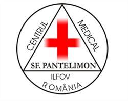 Centrul medical Sf pantelimon