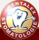 Clinica Stomatologica DENTALEX