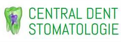Central Dent stomatologie