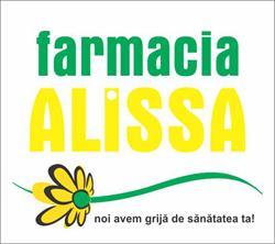 Farmacia Alissa