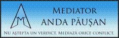 Pausan Anda - Birou de Mediator