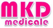 Mkd Professional Shop