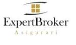 Expert Broker