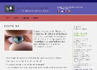 Site Agentia de Detectivi Total Investigatii