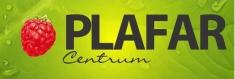Plafar Centrum