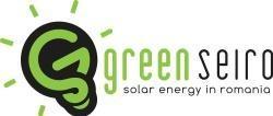 Green Seiro SRL