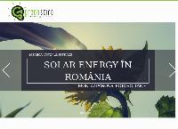 Site Green Seiro SRL