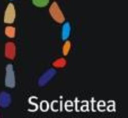 Societatea Internationala de Studii Muzicale