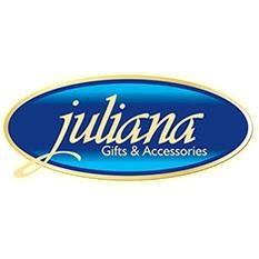 Magazin Juliana