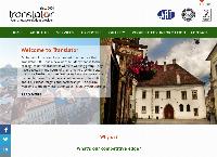 Site Translator SRL Traduceri Engleza Olandeza