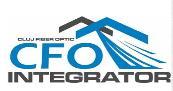 CFO Integrator S.R.L.