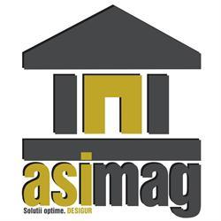ASIMAG